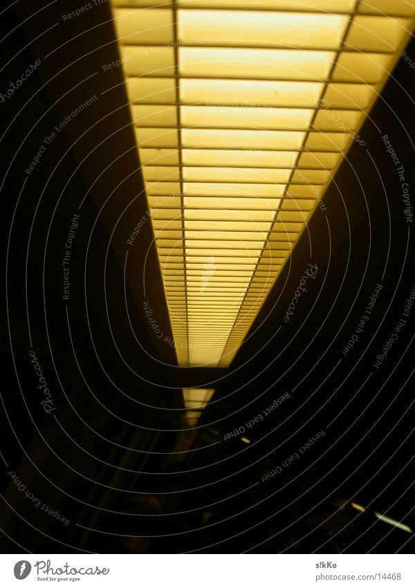train lighting Railroad Lamp Transport Lighting scenery
