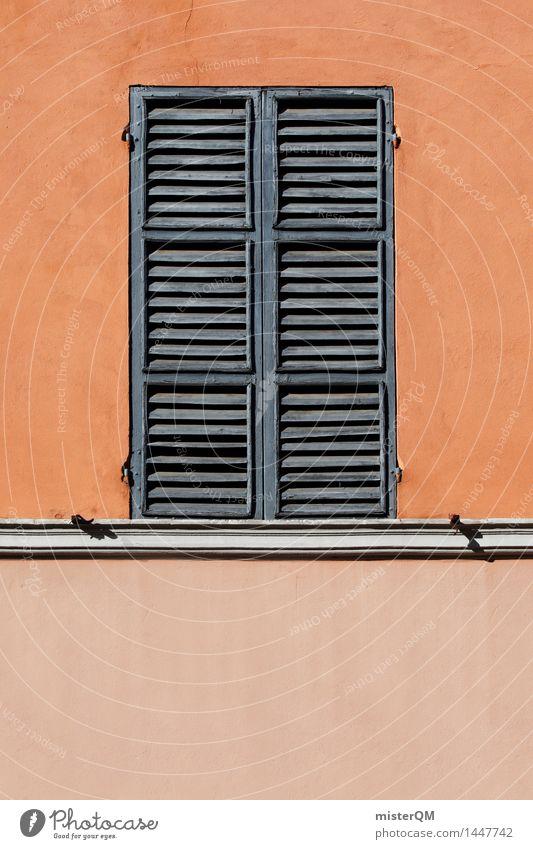 finestra XIV Art Work of art Esthetic Window Car Window Window pane Shutter Window board View from a window Window transom and mullion Window frame