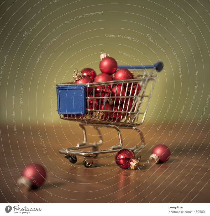 Christmas shopping Nutrition Lifestyle Shopping Joy Happy Save Room Feasts & Celebrations Christmas & Advent Trade Services Advertising Industry