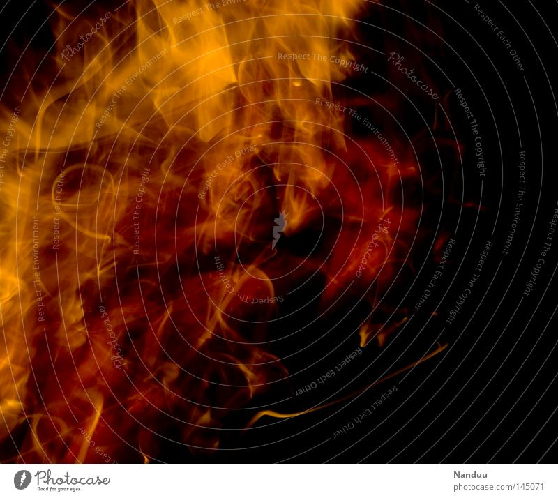 Warmth Dangerous Threat Transience Blaze Fire Anger Passion Hot Physics Evil Aggression Burn Fireplace Hell Transform