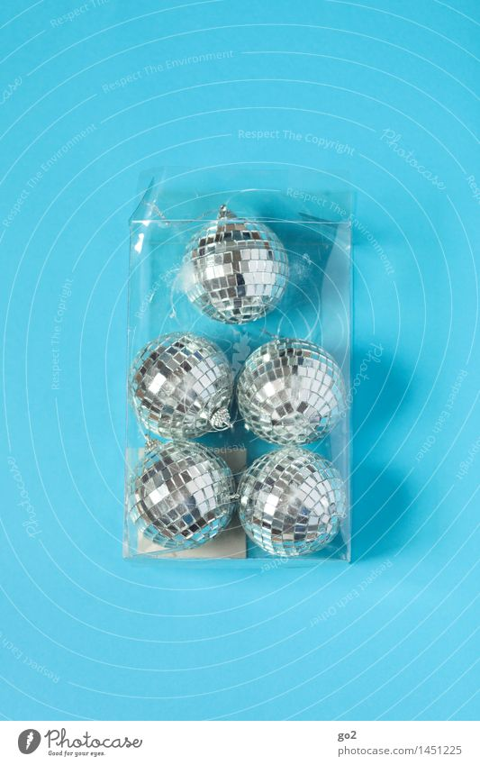 disco balls, wrapped up Night life Entertainment Party Event Club Disco Feasts & Celebrations Carnival Fairs & Carnivals Wedding Birthday Packaging Decoration