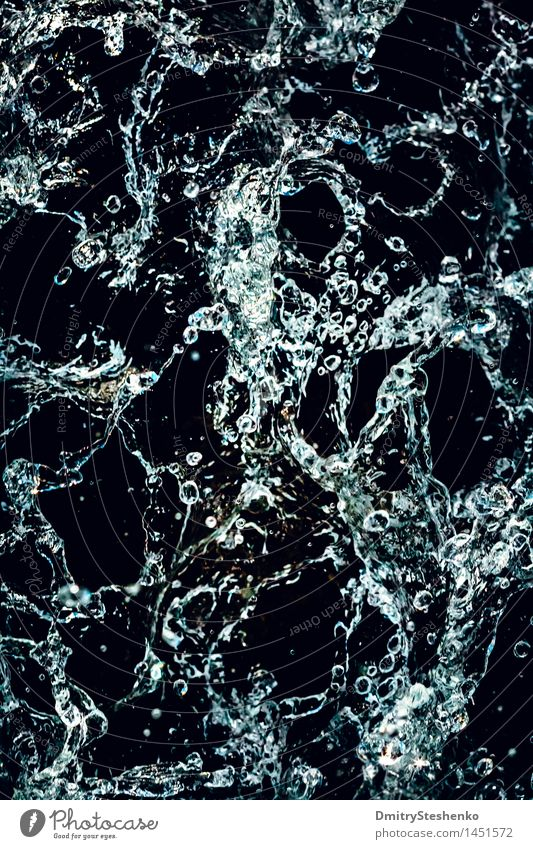 waterfall Beverage Cold drink Drinking water Swimming pool Beach Ocean Island Waves Wallpaper Bedroom Energy industry Water Drops of water Climate