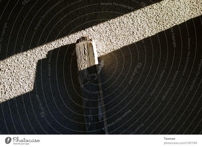 Wall (building) Wood Contentment Stripe Boredom Shaft of light Ingrain wallpaper Wallpaper