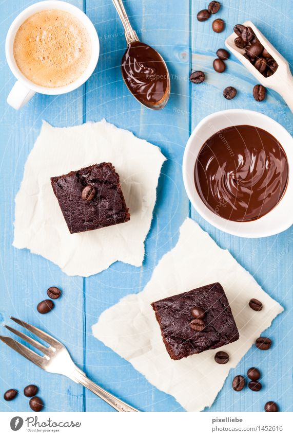 chocolate-coholics Food Dough Baked goods Cake Dessert Candy Chocolate Nutrition To have a coffee Finger food Beverage Hot drink Hot Chocolate Coffee