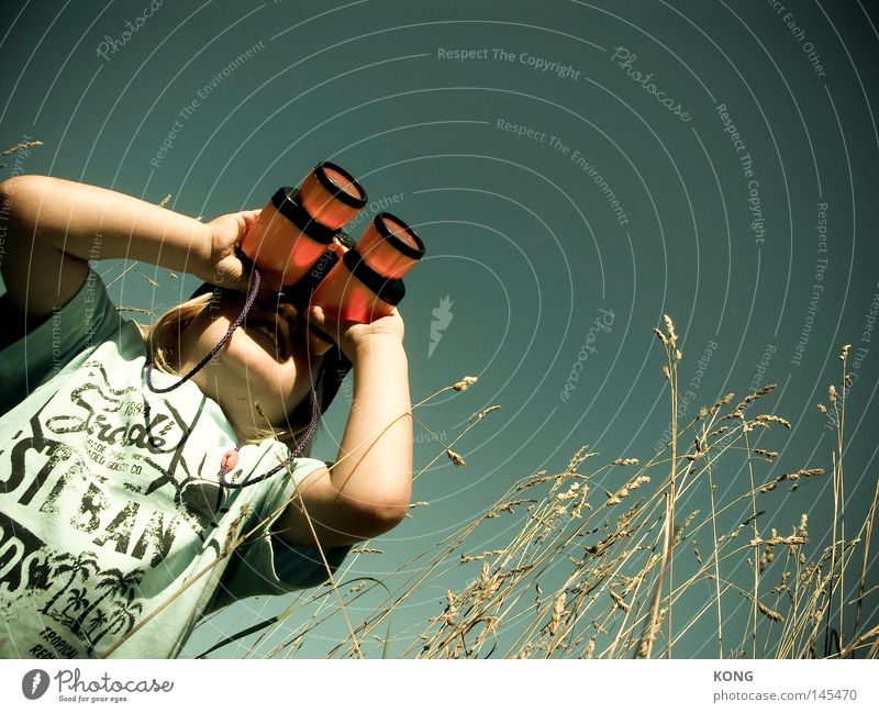 explore Binoculars Telescope Spy Observe Testing & Control Audience Looking Search Viewfinder Discover Clarify Scout Investigate Pursue Fix Voyeurism Curiosity
