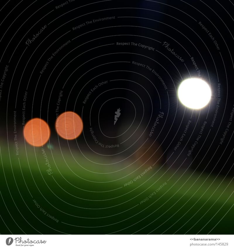 oo O Soft Red White Green Dark Structures and shapes Night Geometry Abstract Concealed Foreign Blur Art Culture Obscure Playing Point Bright Light Circle Colour