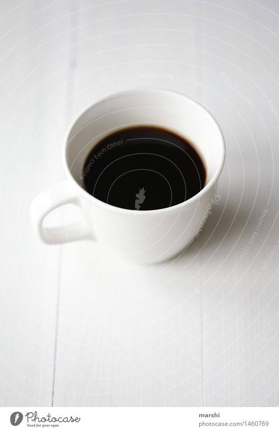 White Black Moody To enjoy Beverage Coffee Drinking Sense of taste Espresso Alert Coffee cup To have a coffee Tasty Coffee break Hot drink Thirsty