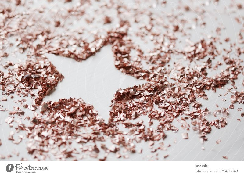 be a star Sign Emotions Moody Anticipation Warm-heartedness Sympathy Friendship Together Love Infatuation Romance Stars Star (Symbol) Glittering