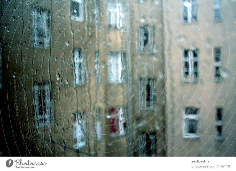 Autumn Sadness Rain Grief Distress November October Bad weather September Autumnal Economic crisis Optimist Pessimist