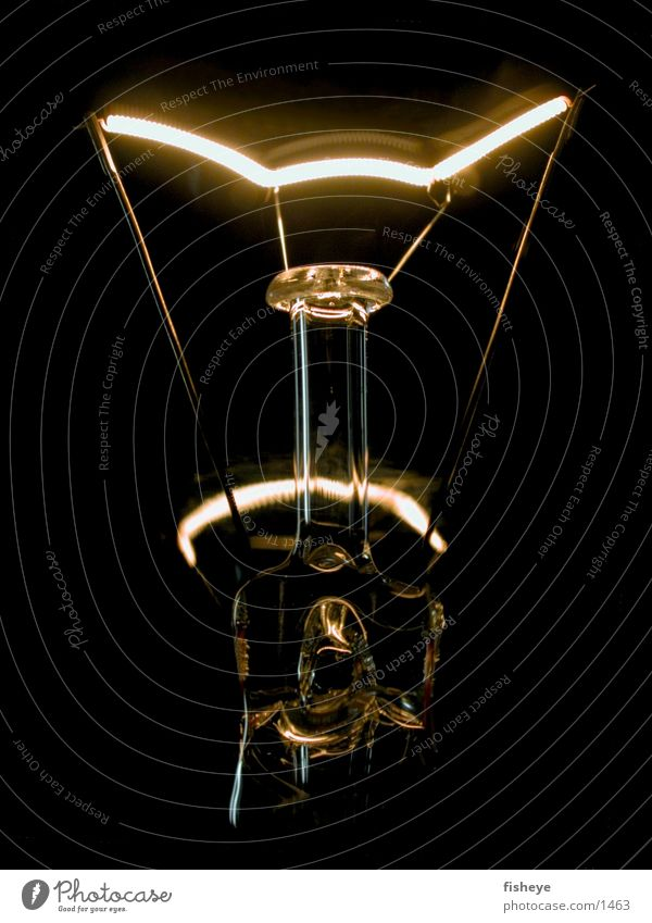 Dark Metal Glass Energy industry Electricity Technology Electric bulb Electrical equipment