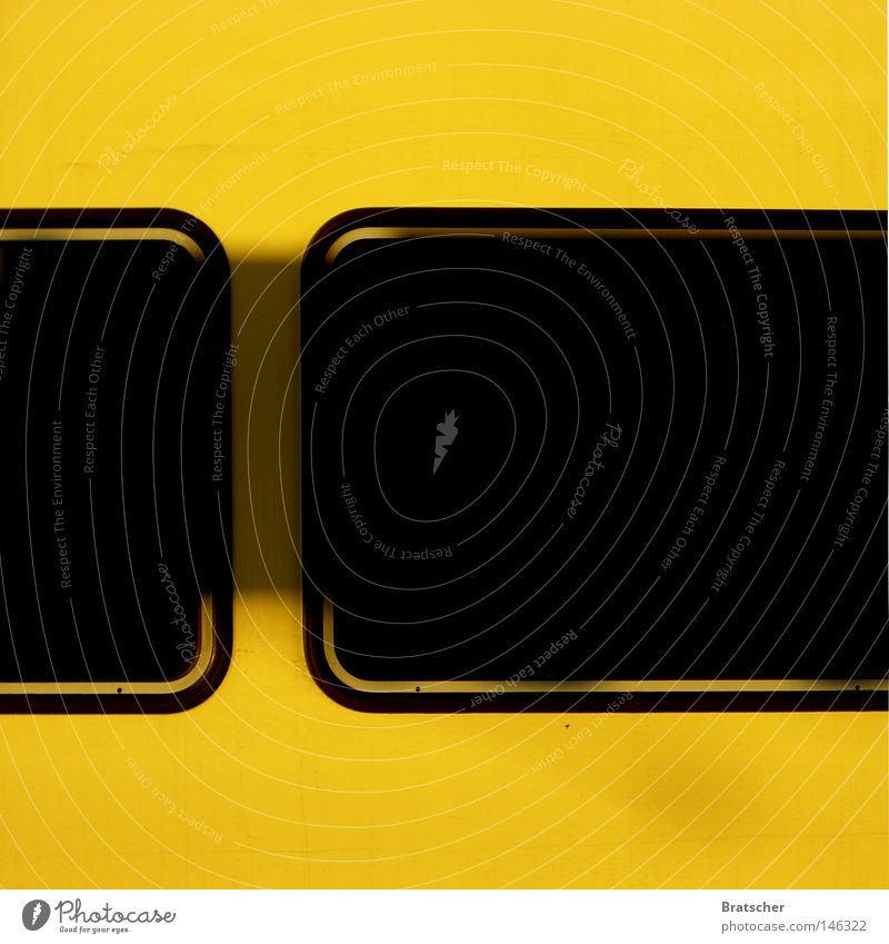 Black Yellow Window Line Railroad Dangerous Communicate Threat Information Point Media Underground Symbols and metaphors Racecourse Warning label Logo