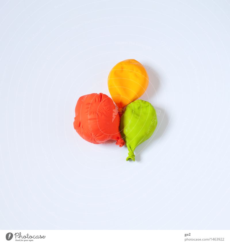 Old Green Colour White Red Joy Yellow Feasts & Celebrations Party Leisure and hobbies Decoration Birthday Happiness Esthetic Joie de vivre (Vitality) Simple
