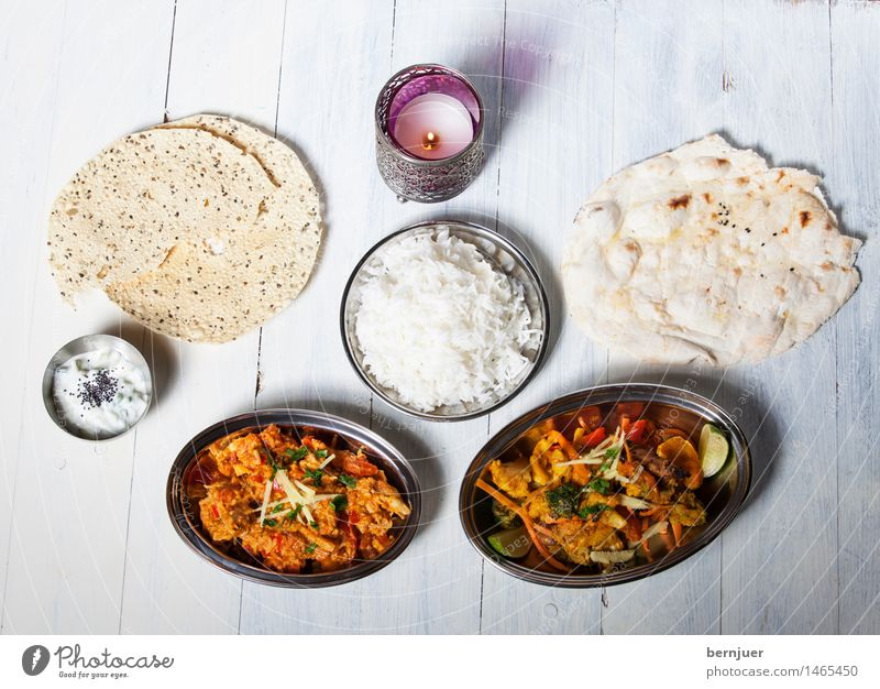 Curry, curry was all she wrote Food Meat Soup Stew Nutrition Dinner Organic produce Crockery Plate Bowl Cheap Good Honest Authentic Curry powder India Rice