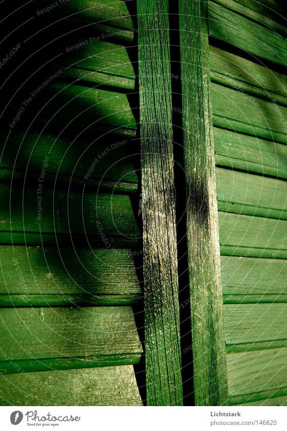 Green Vacation & Travel Calm Autumn Window Wood Derelict Dusk Bedroom Croatia Mediterranean sea