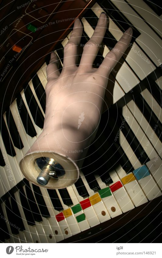 Hand Music Multiple Planning String Creativity Media Concentrate Part Decline Discover Hide Radio (broadcasting) Piano Inspiration Tone
