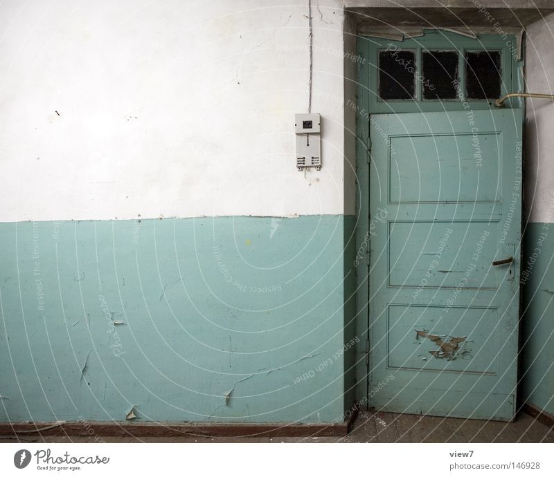 Old Calm Loneliness Wall (building) Wood Fear Door Glass Room Going Free Open Gloomy Derelict Gate Entrance