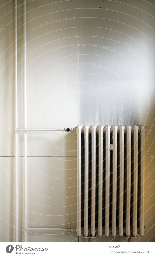Calm Loneliness Cold Wall (building) Warmth Room Time Dirty Going Arrangement Energy Free Tracks Hot Steel Wallpaper