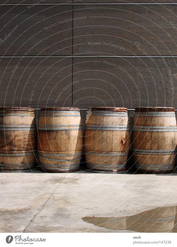 Wine 4 Craft (trade) Storage Alcoholic drinks Domestic cat Warehouse Grape harvest Keg Headache Winery Wine cask Wine press
