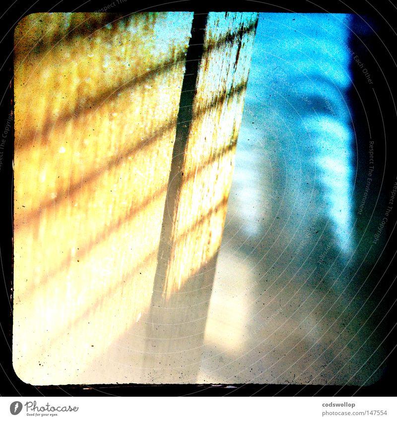 lueur du matin Summer Visual spectacle Morning Cupboard Sunlight Window Bedroom Furniture door shadow Dawn Clothing Warmth wardrobe