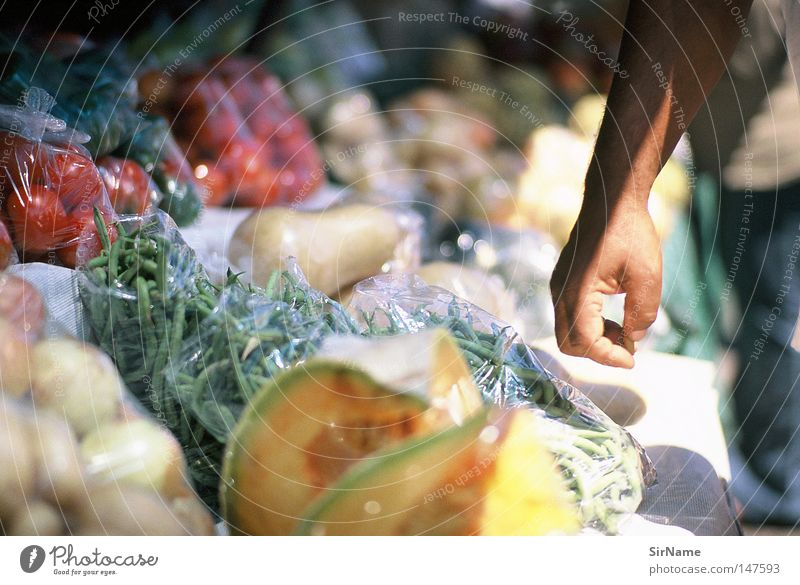 10 [street stories - fruitsellers] Vegetable Nutrition Shopping Gastronomy Hand Select Fruit- or Vegetable stall Bright light Driver's cab Fruit salad