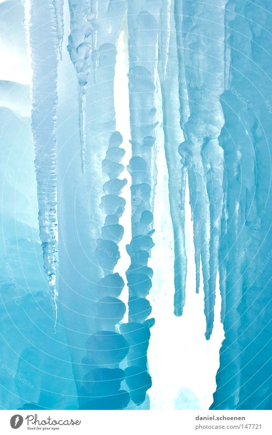 Water White Blue Winter Colour Ice Frost Climate Clarity Transparent Cyan Glacier Icicle Meteorology