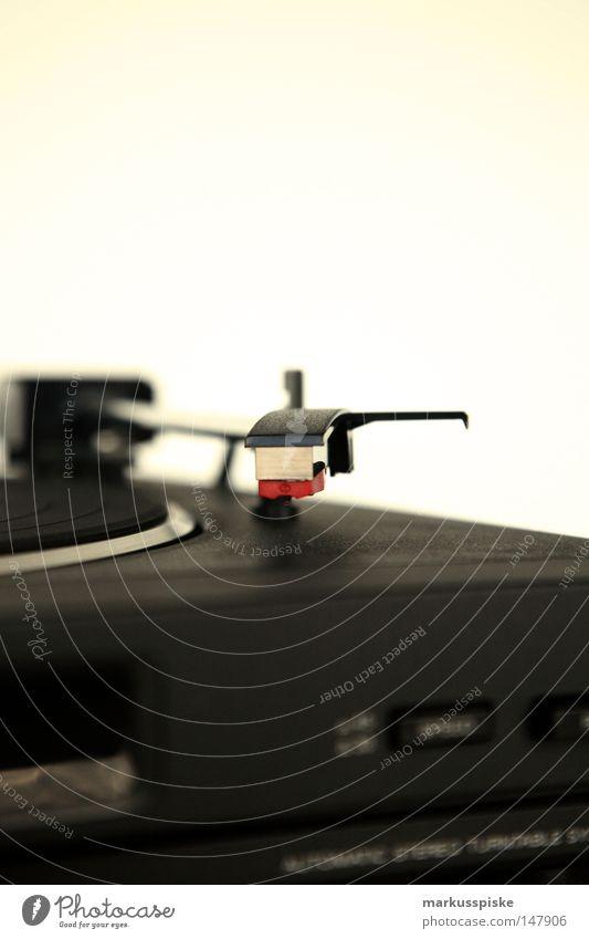 Playing Style Lie Music Retro Listening Club Leipzig Disc jockey Record Tone Seventies Sound Old-school Occur Volume