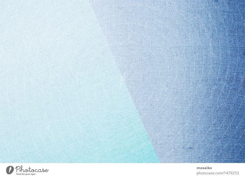 Blue Colour Dark Background picture Fashion Bright Design Elegant Esthetic Clothing Retro Soft Illustration Tilt Tradition