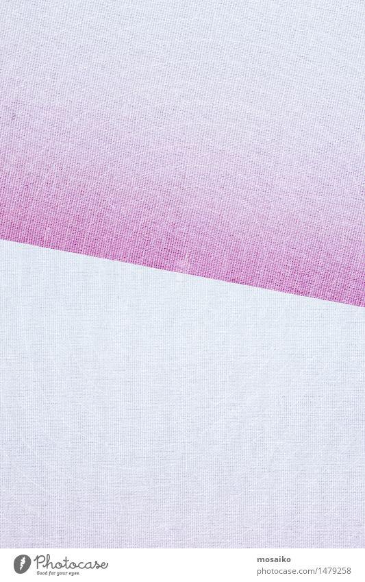 Colour White Style Lifestyle Fashion Above Bright Pink Design Elegant Crazy Clothing Retro Shopping Soft