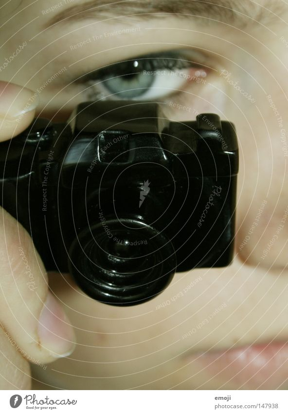 Face Photography Art Leisure and hobbies Camera Jewellery Photographer Accessory Spy Miniature Profession Pro Paparazzo Stalker Amateur