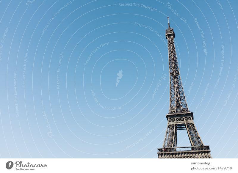 Vacation & Travel City Architecture Lifestyle Tourism Culture Landmark France Monument Tourist Attraction Paris Construction Memory Eiffel Tower