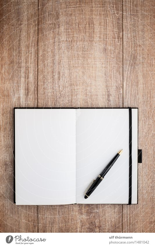 notebook Leisure and hobbies Flat (apartment) Education Study Office Business Media Write Work and employment Think Draw Brown Black White Design Creativity