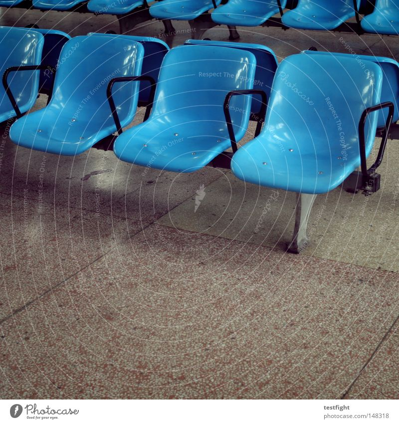 Relaxation Wait Time Break Bench Education Bus Boredom Train station Comfortable Uncomfortable Disperse