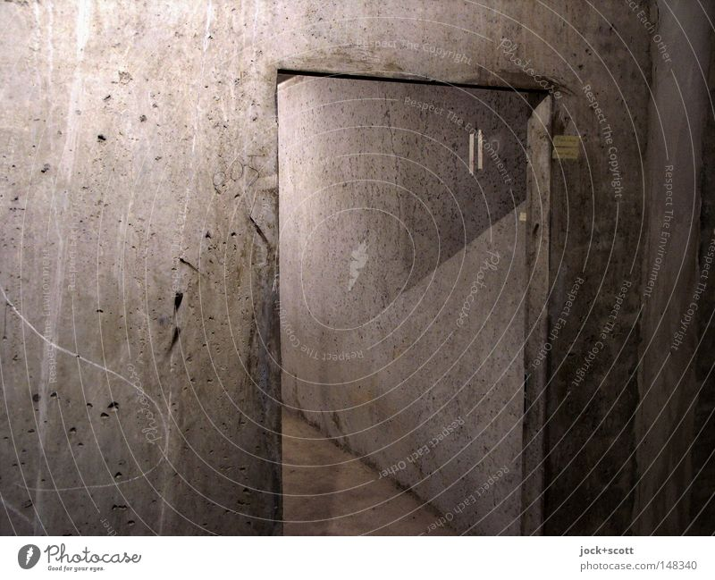 colourless continuous tone Living or residing Room Construction site Line Esthetic Modern Gray Moody Plaster Floor covering Mortar Smoothness Subsoil Regulation