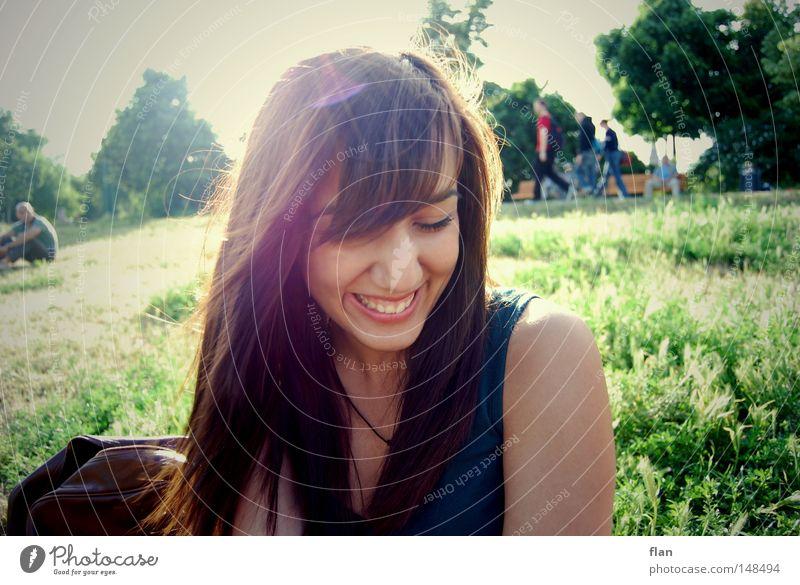 Beautiful Sun Summer Happy Warmth Happiness Physics