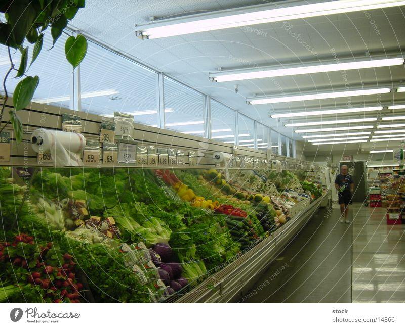 supermarket-3 Alpha Beta Architecture frey's Palm tree jumping