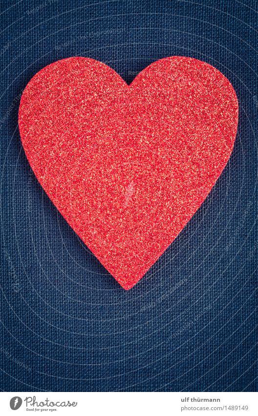 Blue Red Joy Love Emotions Happy Feasts & Celebrations Together Friendship Decoration Birthday Heart Joie de vivre (Vitality) Sign Romance Wedding