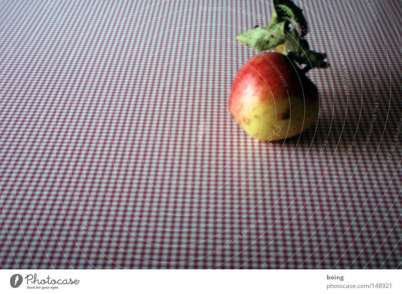 definitely not from overseas Apple Apple stalk Leaf Dried Shriveled Fruit Crust Blemish Error Sense of taste Juicy Baked apple Fruittree meadow