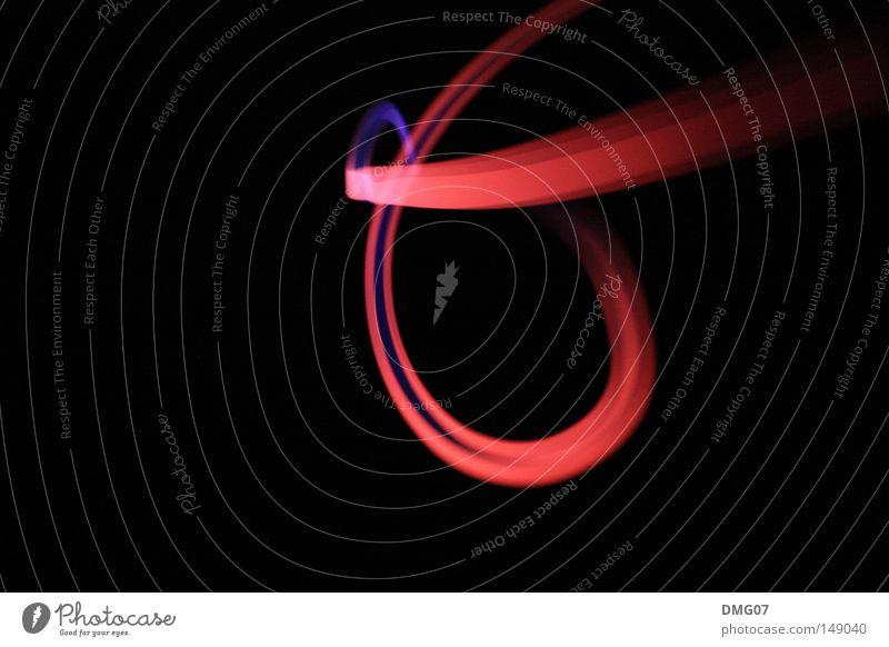 Winter Black Autumn Style Movement Music Lighting Cool (slang) Dynamics Radiation