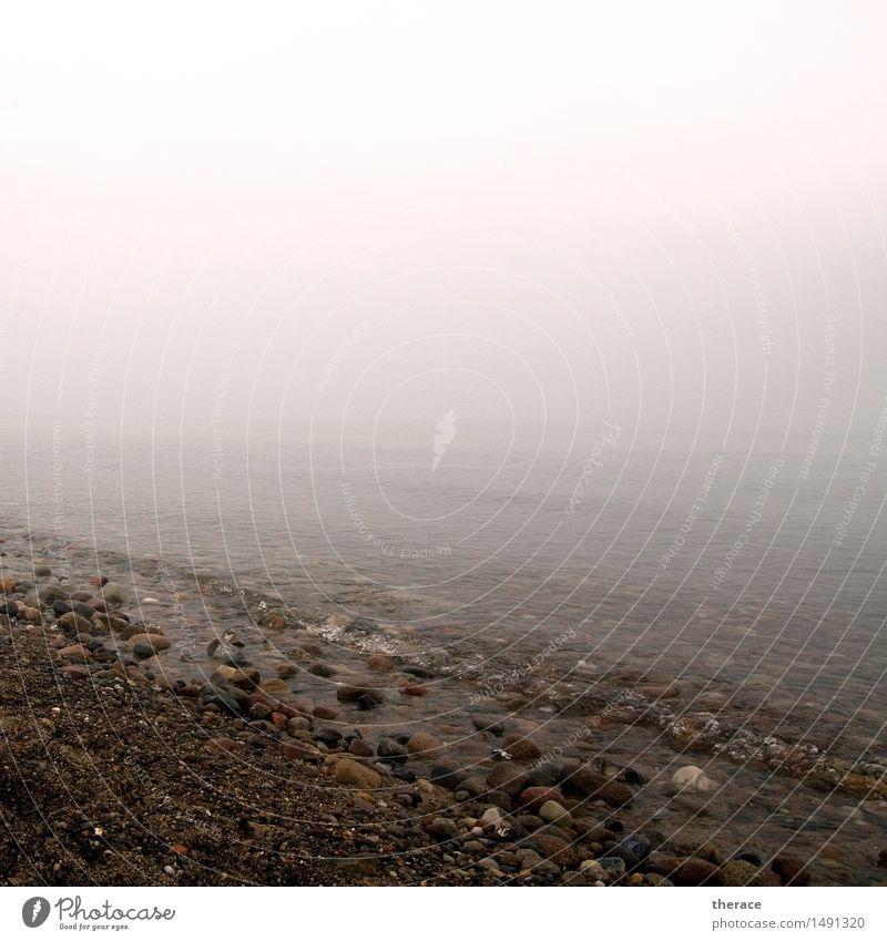 Water Ocean Relaxation Landscape Loneliness Calm Winter Beach Coast Stone Horizon Hiking Waves Adventure Eternity Infinity