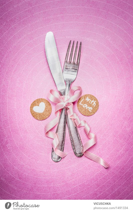 Joy Love Style Feasts & Celebrations Party Pink Flat (apartment) Design Elegant Decoration Birthday Happiness Table Romance Rose Event