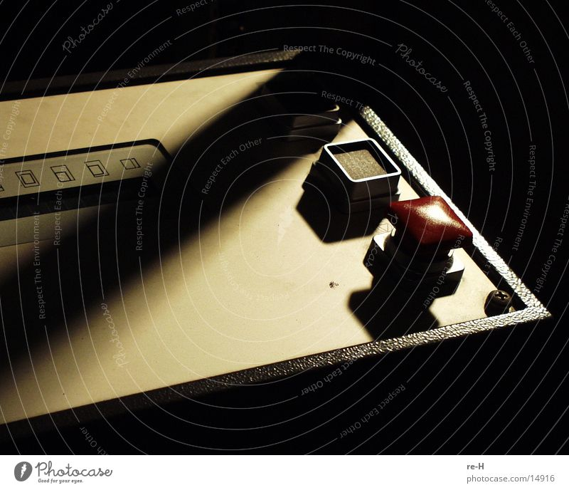 printing machine Printing machine Electrical equipment Technology