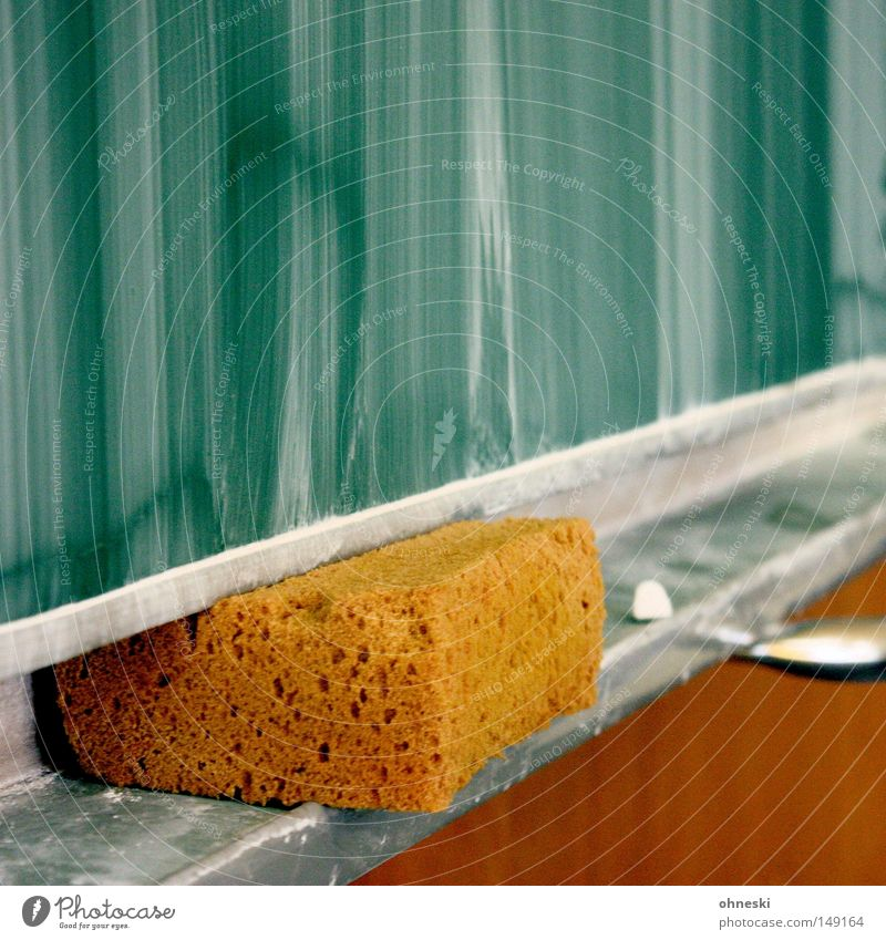 Pisa study Blackboard Sponge Chalk Rack School Practice Write Characters Calculation Think Teacher Student Cry Joy Aggravation Torture PISA study Education