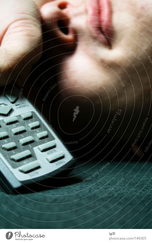 TEPLEHTAY Dream world Control device Direction Manipulation Impression Sleep Mouth Remote control Hand Desire Reaction Power Freedom Development Evolution