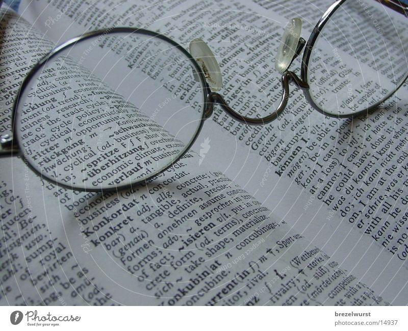 Glasses in dictionary Eyeglasses Encyclopedia English
