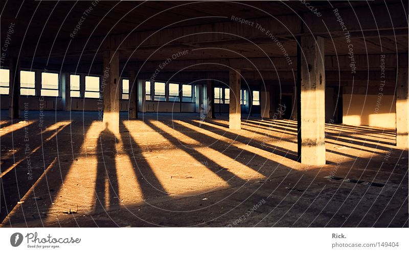 Human being Man Blue Old White Sun Black Yellow Window Death Warmth Architecture Wall (barrier) Stone Building Line