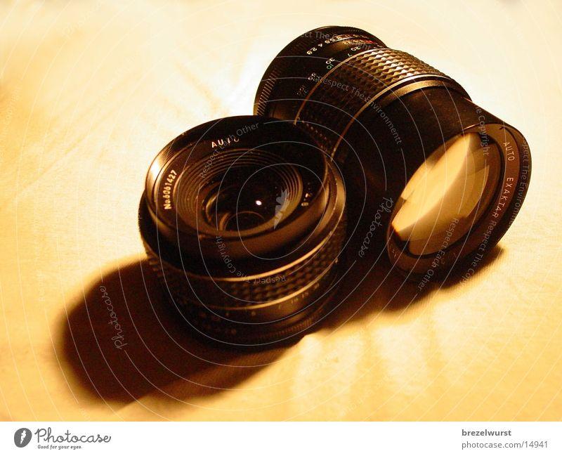 Camera Craft (trade) Lens Objective Single-lens reflex camera Telephoto lens