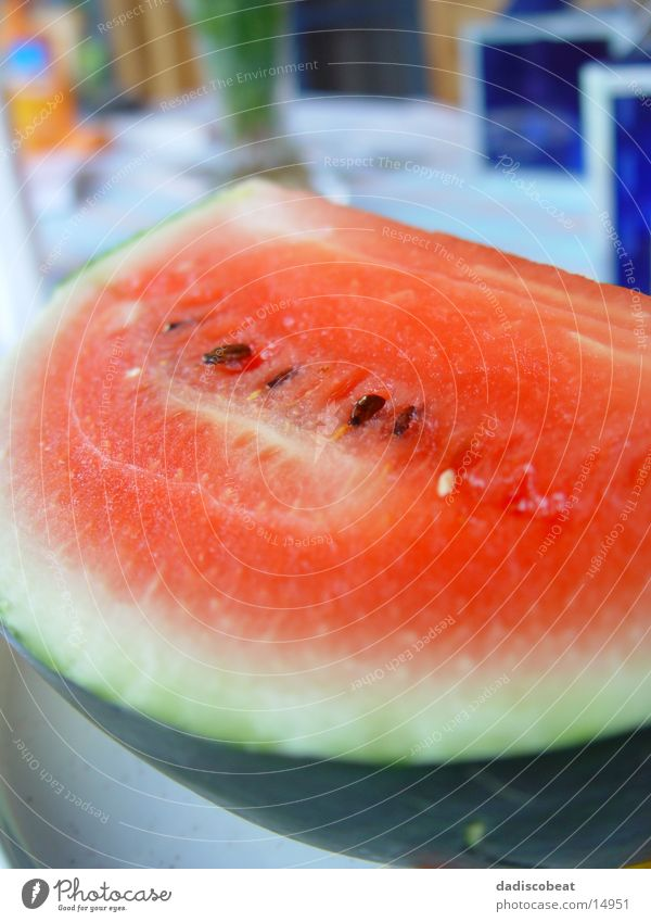 watermelon Water melon Healthy