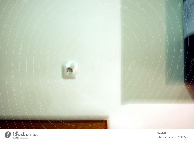intoxication: alcoholised view Moody Alcoholism Socket Wall (building) Alcohol-fueled Intoxication Colour photo Blur