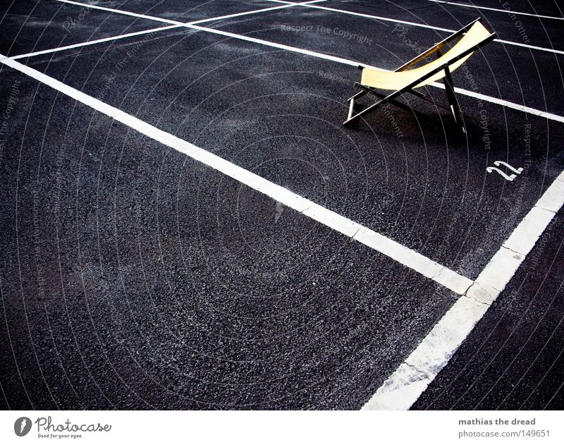 City Summer Beach Black Loneliness Yellow Dark Cold Relaxation Wood Stone Sand Line Bright Wind Weather