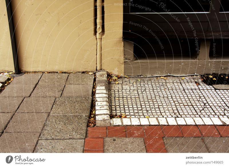Stone Gastronomy Tile Sidewalk Traffic infrastructure Terrace Jug Minerals Beer garden Roadhouse Front garden Verschlagwortungsunlust